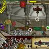 Castleclysm!: Uprising